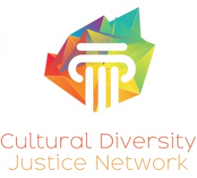Cultural Diversity Justice Network